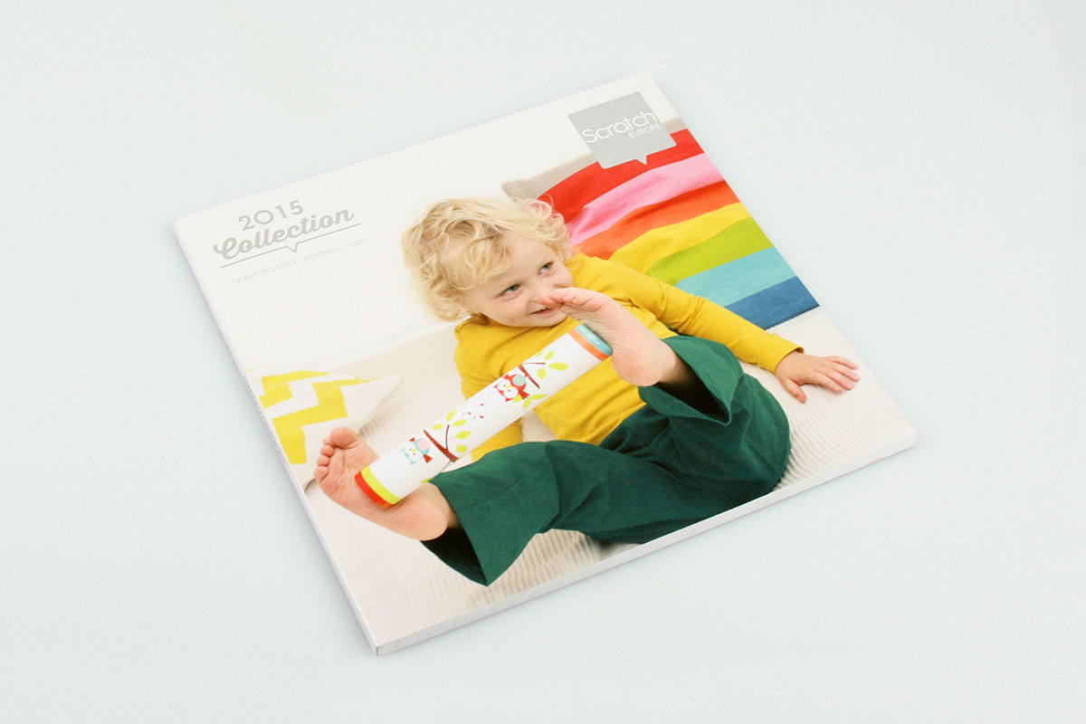 catalogues-scratch2015