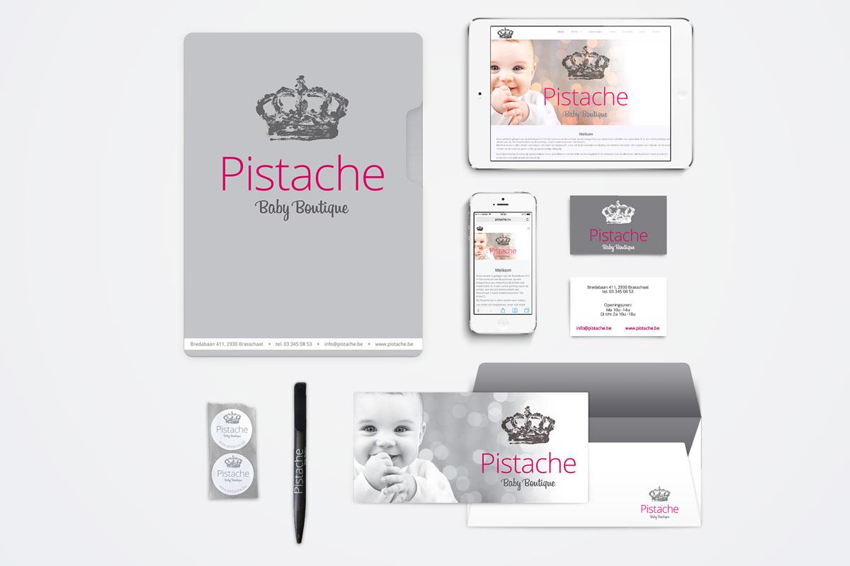 Pistache-1
